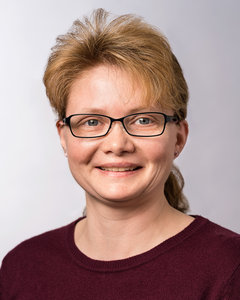 Eva Aeschlimann