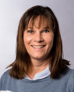Brigitte Müller