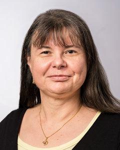 Johanna Kellenberger