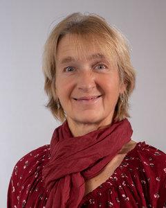 Therese Bigler