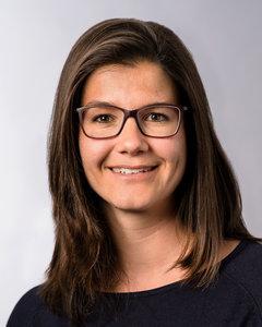 Livia Sempach