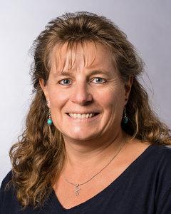 Rita Schori