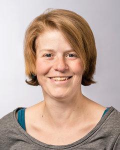 Katja Künzi-Mathys