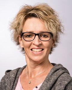 Fabiane Kähr