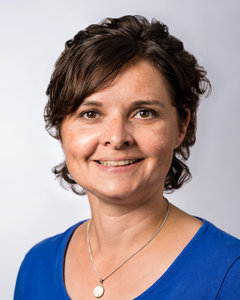 Maja Thierstein