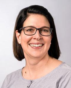 Franziska Müller-Beyeler