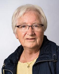 Annemarie Locher