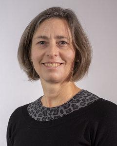 Maria Ehrengruber
