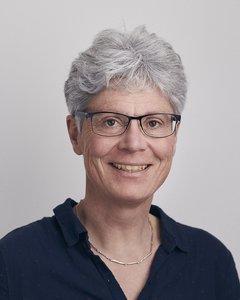 Barbara Tschanz