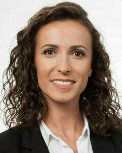 Liridona Beqiri (ab 15.10.2021)