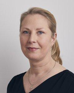 Birgit Nedumkallel