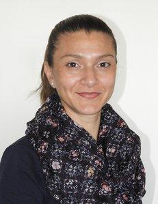 Laura D'Andrea