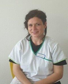 Elisabeth Lehoski