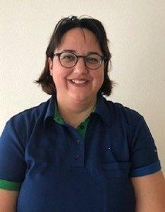 Simone Wildhaber