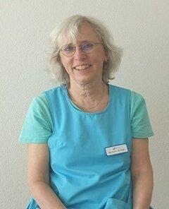 Marianne Schlegel