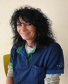 Barbara Büttiker