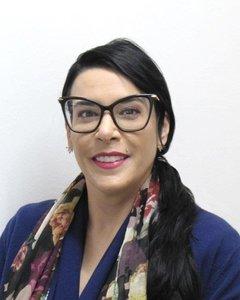 Ribana Giaquinta