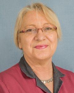 Marion Knauf