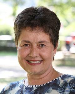 Jeannette Hunziker