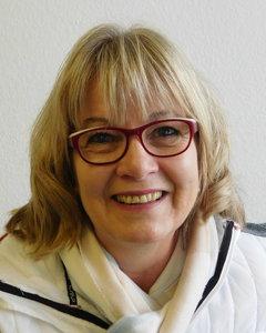 Vroni Schneider