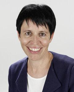 Dietrich Julie