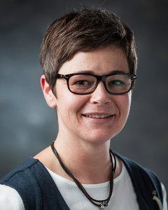 Schwalm Karin