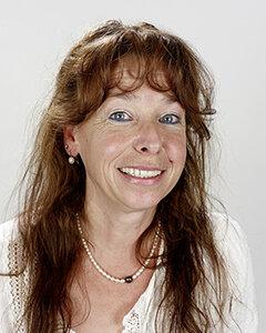 Zürcher Susanne