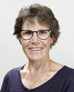 Schmid Priska