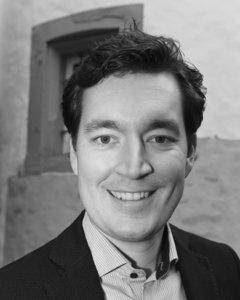 Matthias Frei