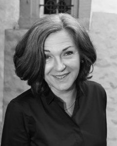 Alena Boppart