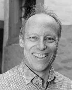 Patrick Scheiwiler, Dr. med.