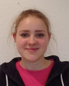 Ronja Hoppler