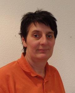 Maya Moser