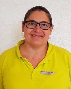 Melanie Haussmann