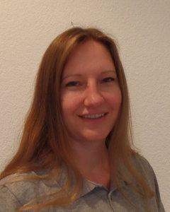 Elli Schierling