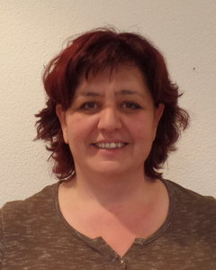 Lucia Erne