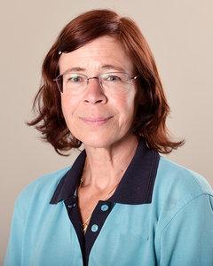 Judith Latinovic
