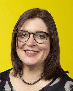 Schmid Kathrin