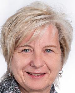 Silvia Breiter