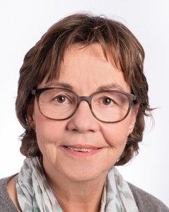 Irene Odermatt