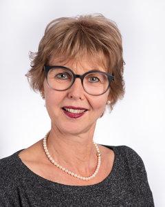 Maja Gugger-Huggenberger