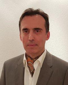 Salvatore Doki