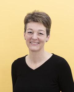 Astrid Stecher