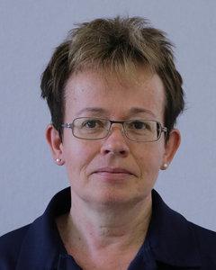 Rita Bühler