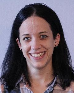 Barbara Cipolat