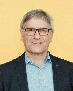 Daniel Räber