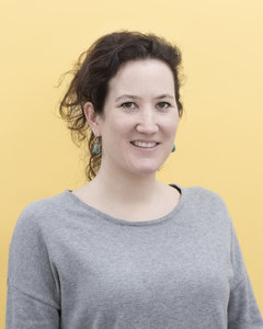 Janine Hunziker
