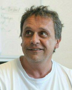 Paolo D'Aurelio