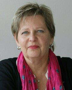 Susanne Berchtold