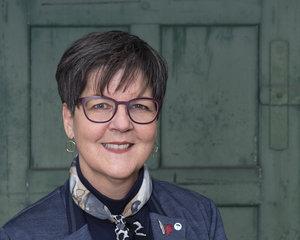 Renate Schlup